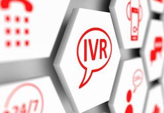 phần mềm IVR là gì