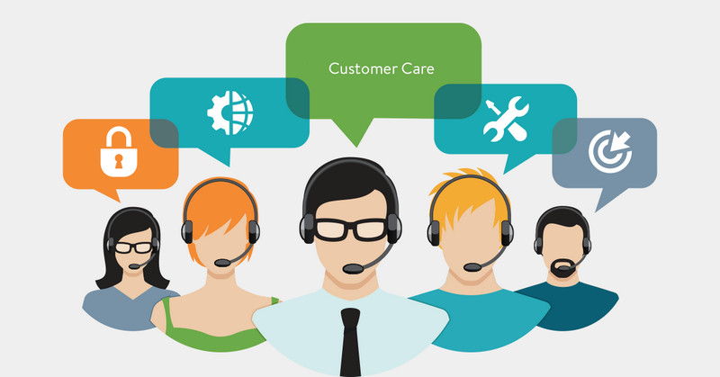 Đảm bảo các cuộc gọi quan trọng được cung cấp sự chú ý