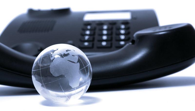 Tầm quan trọng của việc sử dụng đầu số cố định trong kinh doanh
