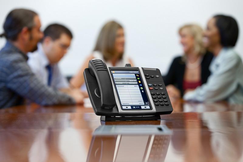 có cần một hệ thống điện thoại kinh doanh cho doanh nghiệp của mình không