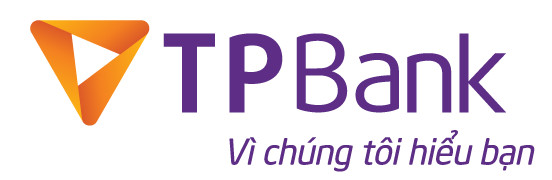 TP BANK – NGÂN HÀNG DUY NHẤT CHO SINH VIÊN VAY TIÊU DÙNG TÍN DỤNG LÃI SUẤT THẤP