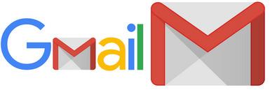 Bạn có thể có bao nhiêu tài khoản gmail?