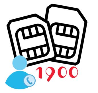 Cách Chọn Số Tổng Đài 1900 Đẹp Và Hợp Theo Phong Thủy