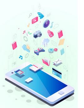 Cách Cài Đặt Iphone Gọi Tự Động Vào Điện Thoại Bàn Có Số Máy Lẻ