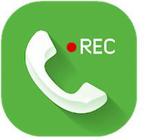 Nghe lại file ghi âm cuộc gọi bằng ứng dụng bên thứ 3