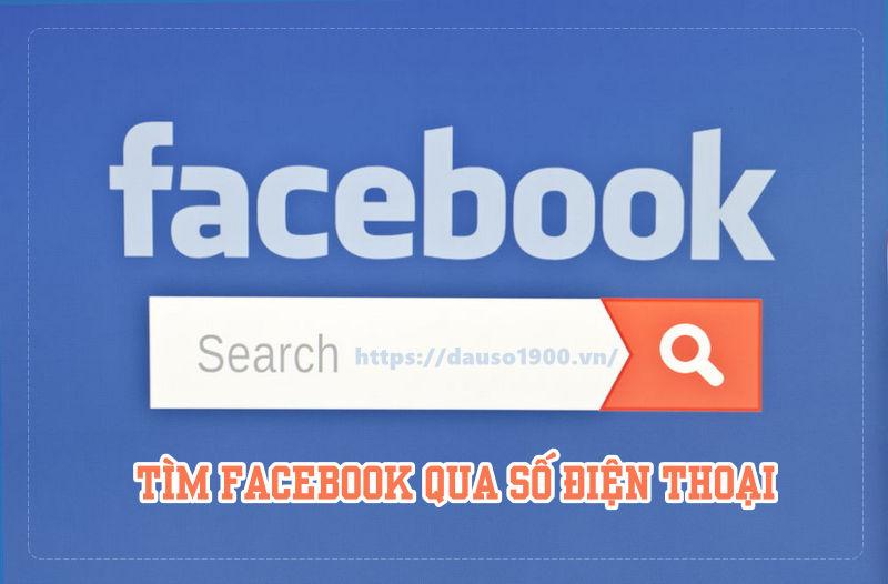 Hướng Dẫn Tìm Facebook Qua Số Điện Thoại Tròng Vòng 1 Nốt Nhạc