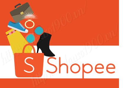 Các Vấn Đề Liên Quan Đến Tài Khoản Shopee