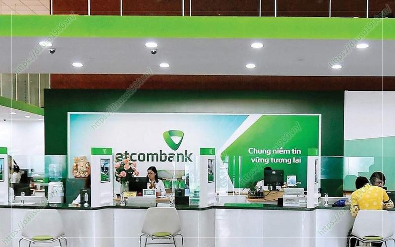 Nên Làm Gì Khi Không Liên Lạc Được Với Số Tổng Đài Của Vietcombank?