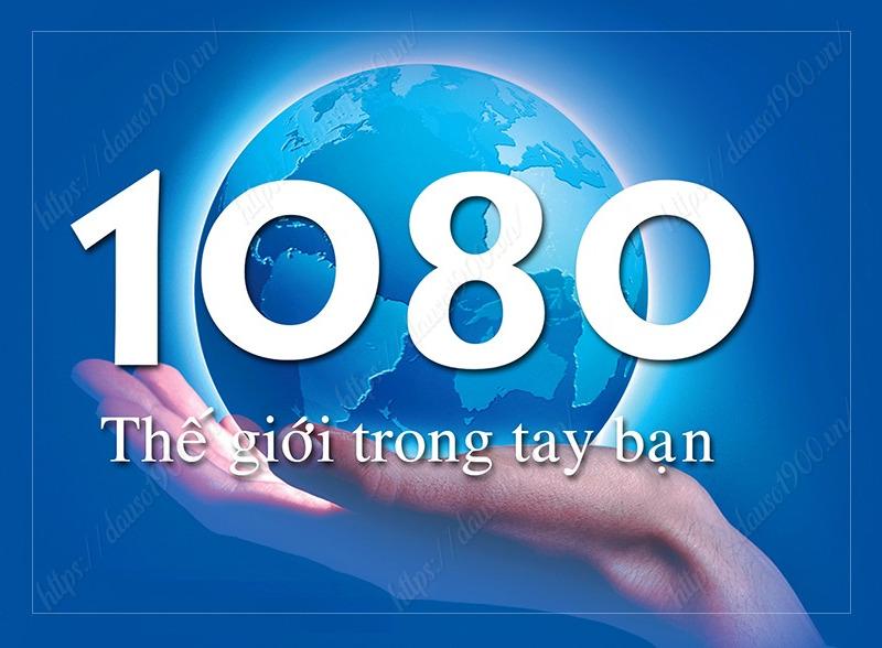 Các Tiện Ích Mà Tổng Đài Hỏi Đáp 1080 Mang Lại?