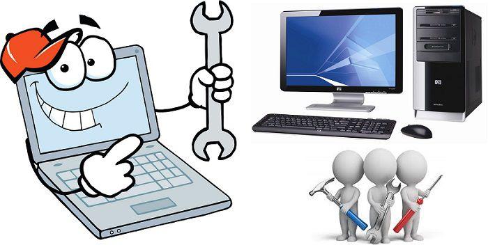 Số Điện Thoại Tổng Đài Dịch Vụ Bảo Hành Dell