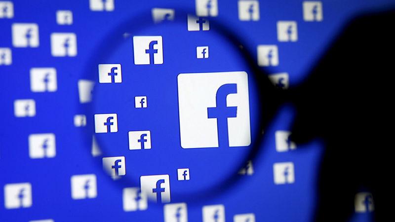 Cách Xử Lý Lỗi Và Liên Hệ Tổng Đài Facebook Việt Nam Như Thế Nào?