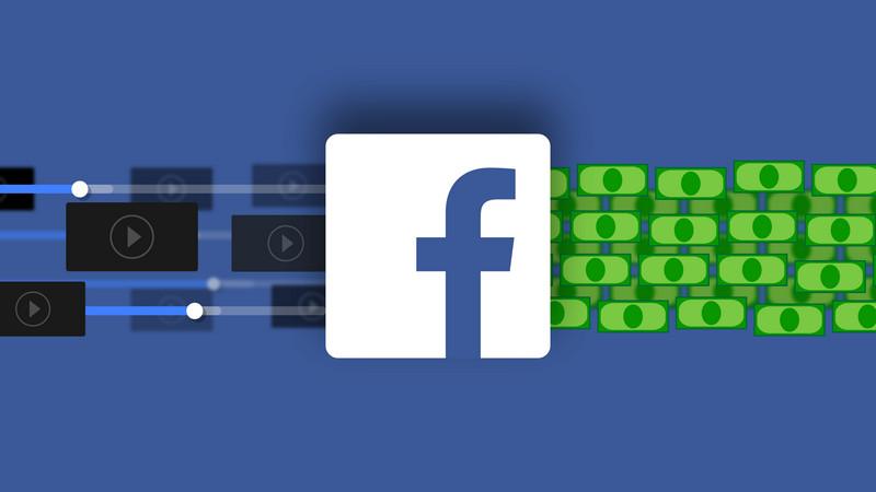 Quảng cáo Facebook / Facebook Ads