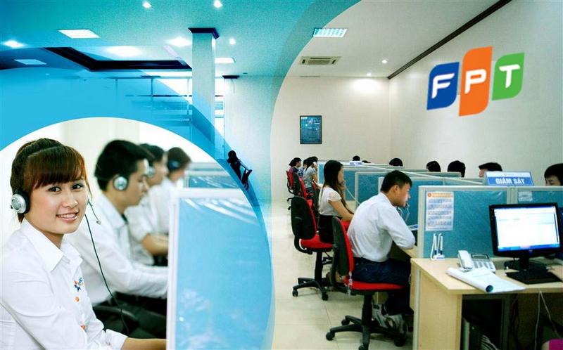 Hãy tham khảo ngay Khuyến mãi lắp mạng FPT nếu bạn đăng ký lắp đặt mới dịch vụ của FPT
